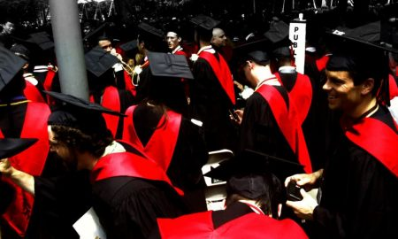 harvard university graduates how to apply for