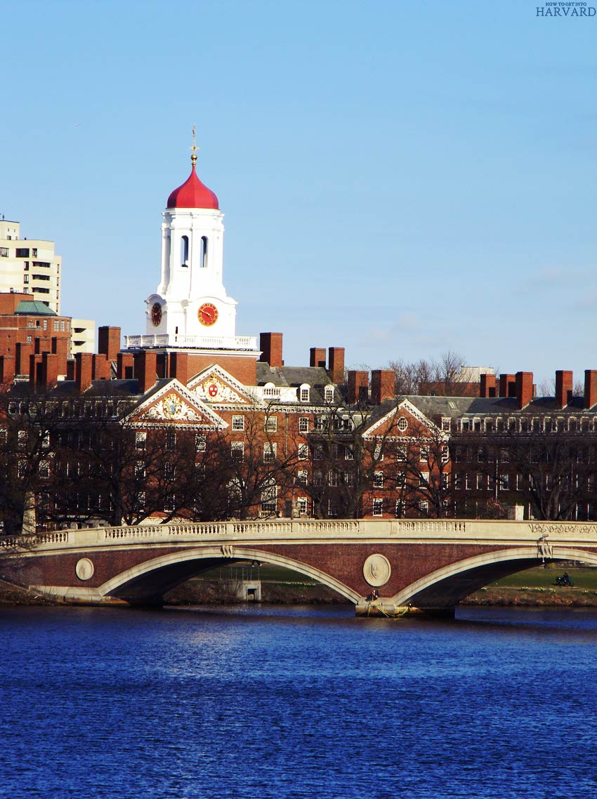 how-to-get-into-harvard-university-applications-requirements-tips