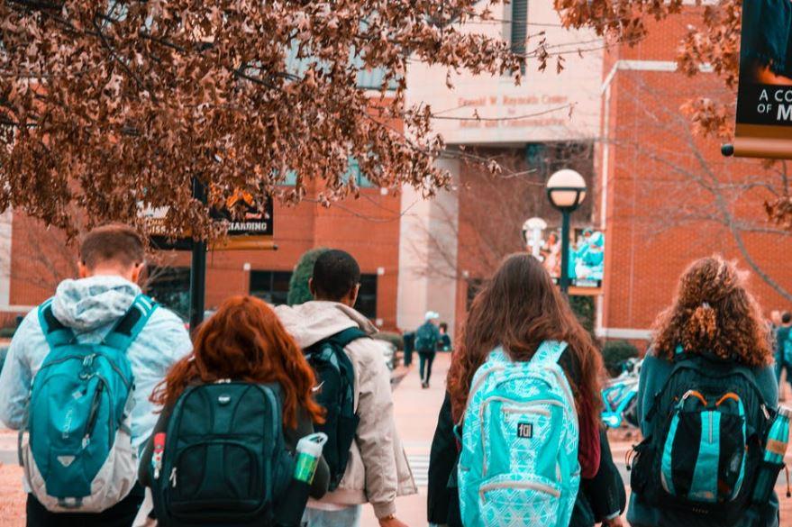 Does Harvard Accept B Students university gpa applications