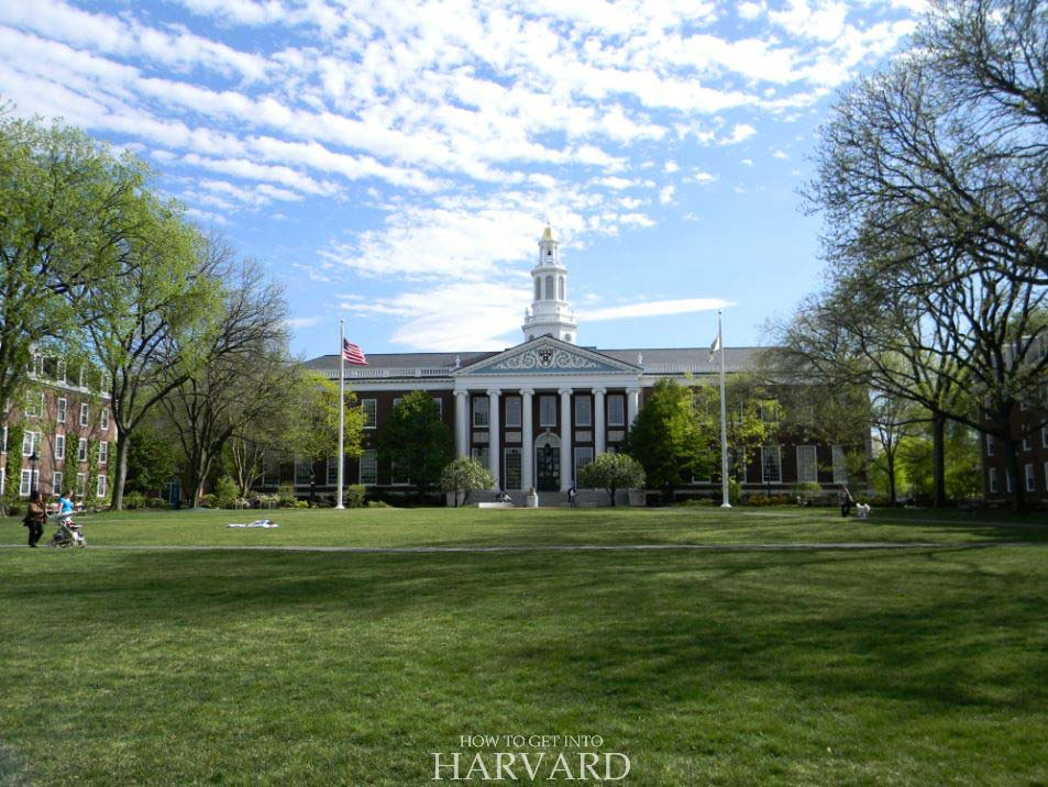 how-to-get-into-harvard-business-school-admission-criteria-eligibility-rate