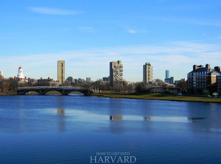 Harvard-university how to get into harvard Application-Process-