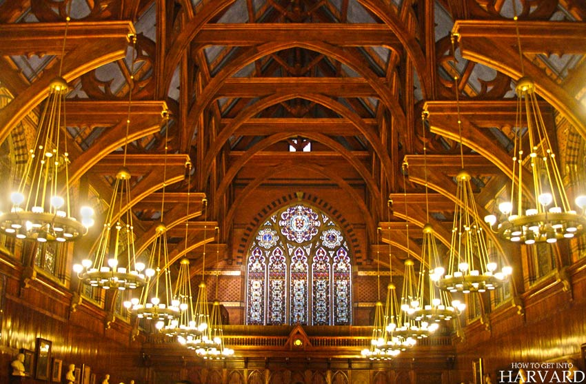 annenberg-hall-dining-harvard-university-college-undergraduate
