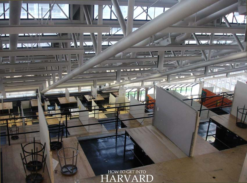 harvard-university-courses-graduate-school-of-design–gsd