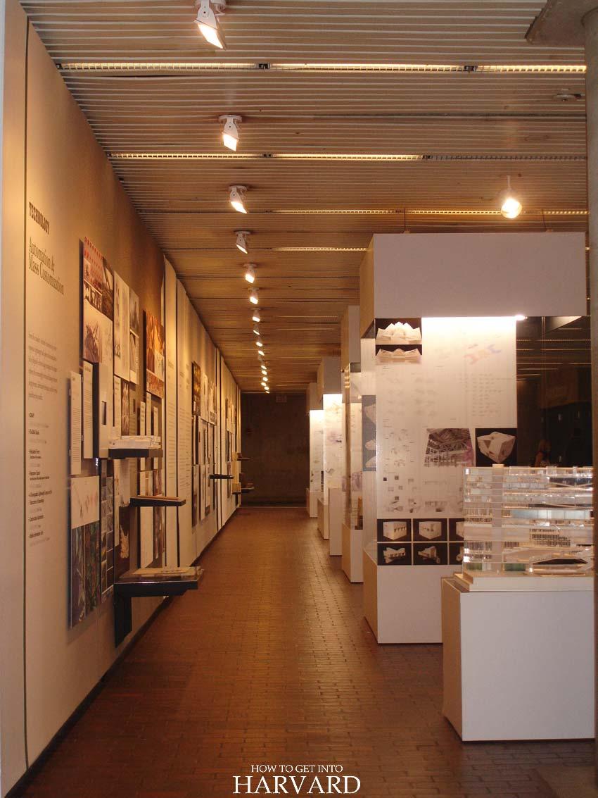 harvard-university-graduate-school-of-design-gsd-work