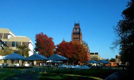 harvard-yard-memorial-hall-harvard-university-science-center