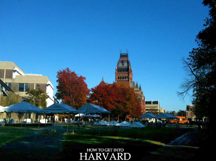 harvard-yard-memorial-hall-harvard-university-science-center