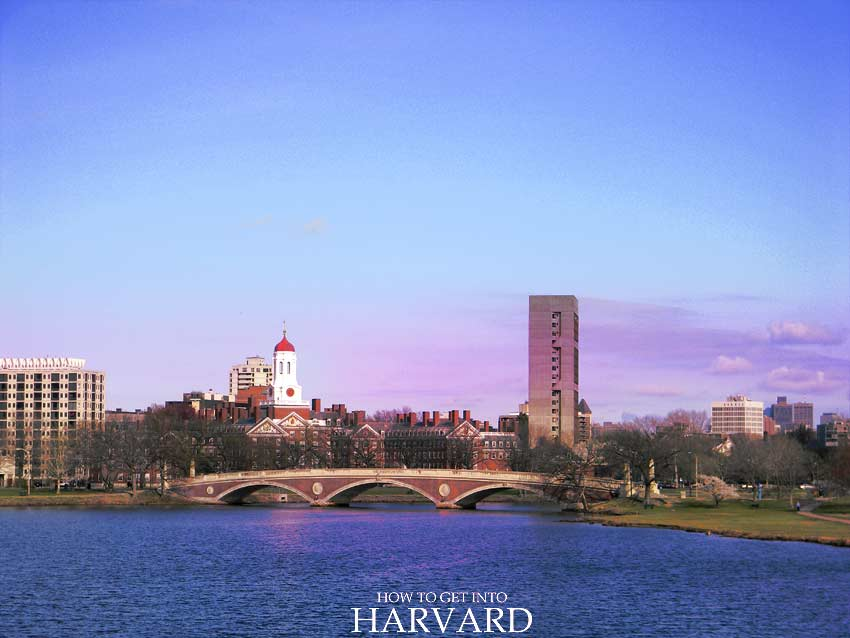 harvard university charles river usa top colleges