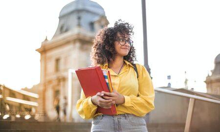 student life college universities